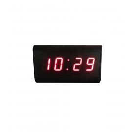 Dijital Saat Kasa Ölçüsü: 9x15cm
