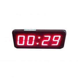 Toplantı Kürsü Konuşmacı Zamanlayıcı Kronometre