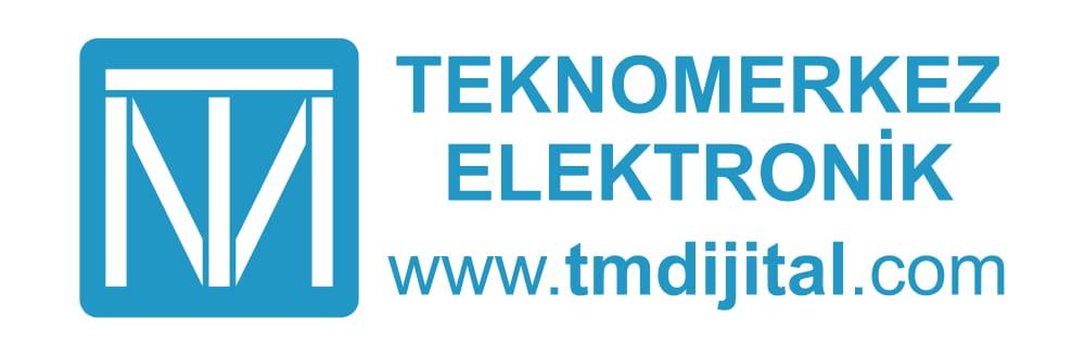 Teknomerkez Elektronik
